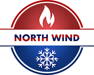 North Wind HVAC