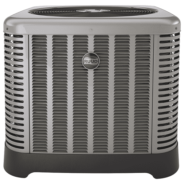 heating and air conditioning barrie