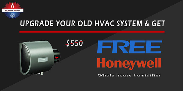 HVAC-system-upgrade-promotion