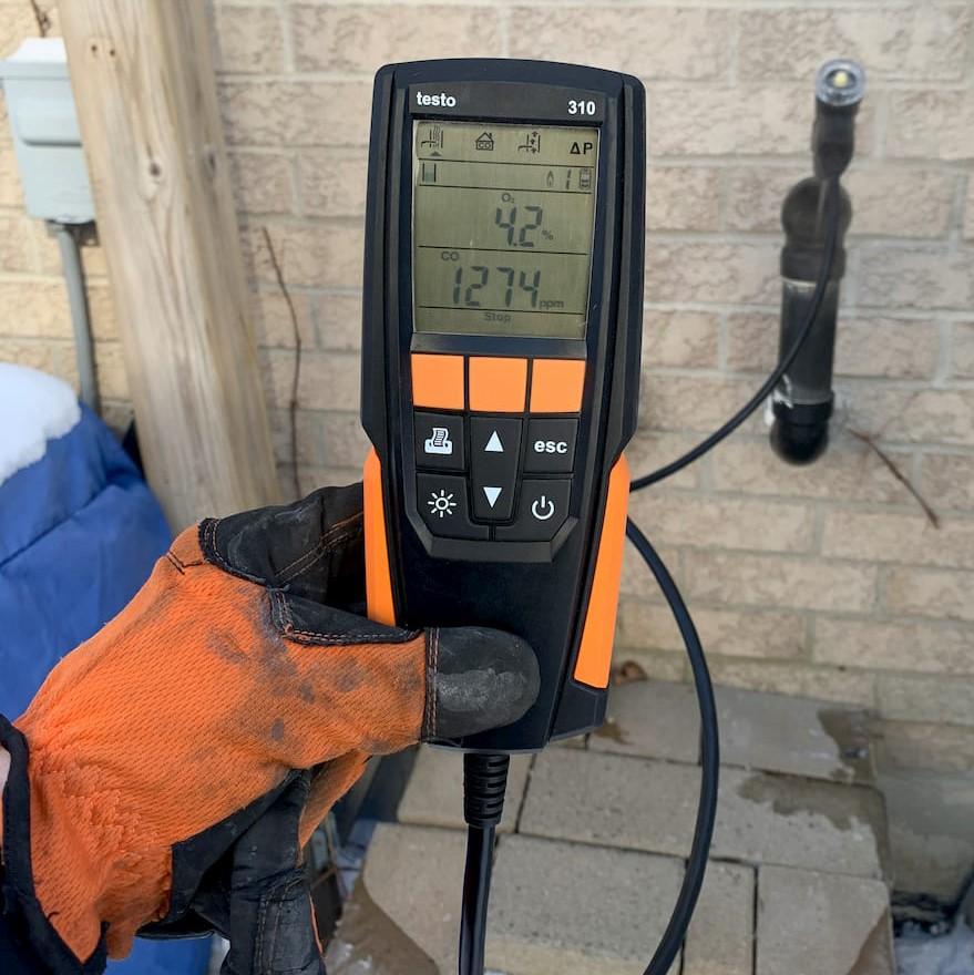 North Wind HVAC AC Repair Company